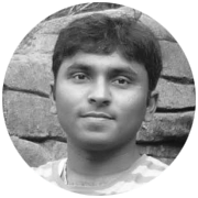 Hari Thallapelly | Thallas- Creative Front End Developer